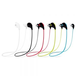 EPBT101 Bluetooth Headphone