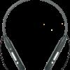 The Legend Wireless Bluetooth Headset