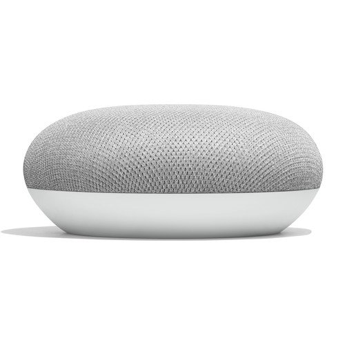 Smart Bluetooth Speaker